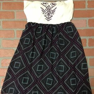 Dresses & Skirts - 🔥🔥🔥Summer dress